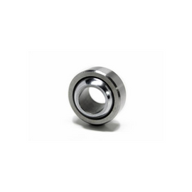 "1/2"" Heim Bearing - Pilot and Flight Series"