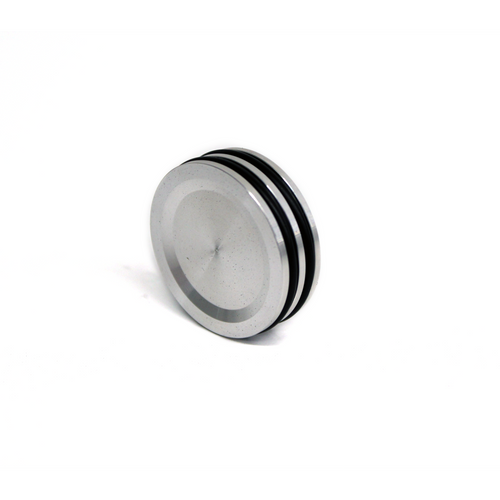 Flight Series Internal Floating Piston (IFP) Assembly