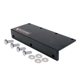 Allstar Shock Vise Workstation Base Plate Kit