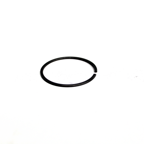 Flight Series Retaining Ring