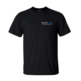 Men's RACELAB™ T-Shirt