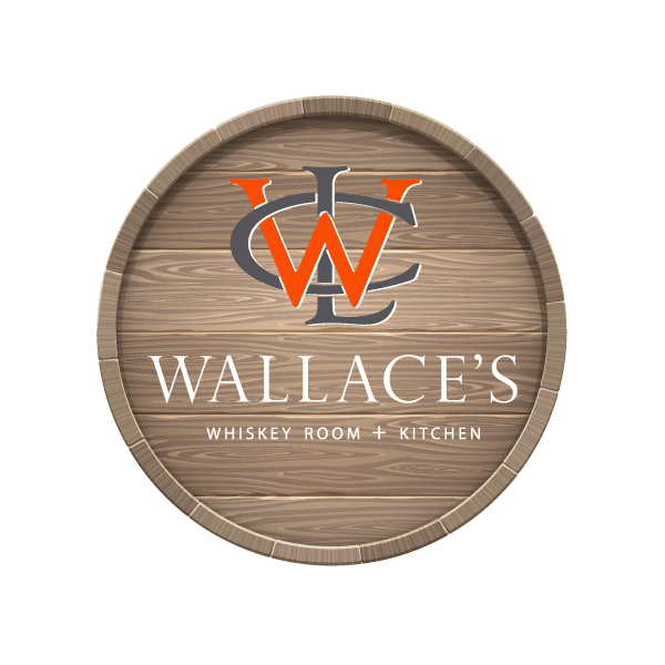 Wallace's Whiskey Room + Kitchen
