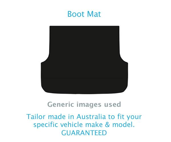Car Mats To Fit Ford Fiesta Ws 2009 2010 Carmatsdirect