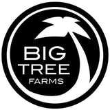 Big Tree Farms | Coconut Sugar and Paleo Products