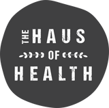 Haus of Health | Paleo Toppers and Spice Mixes