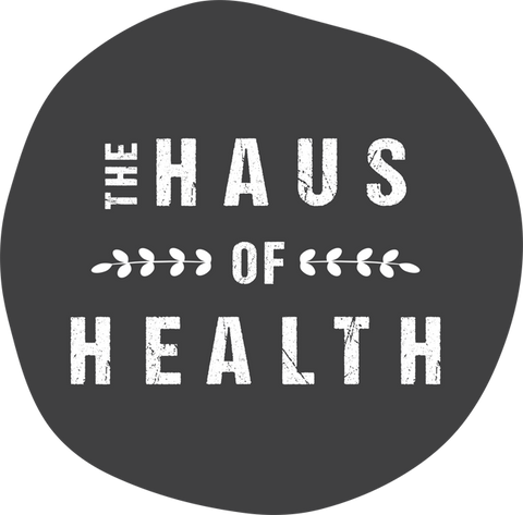 The Haus of Health | Paleo Toppers and Spices