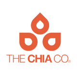 The Chia Co | Chia Seeds and Paleo Friendly Snacks
