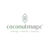 Coconut Magic | Paleo Products and Snacks