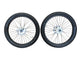 WD: 27.5+ Wheel Set Conversion Kit