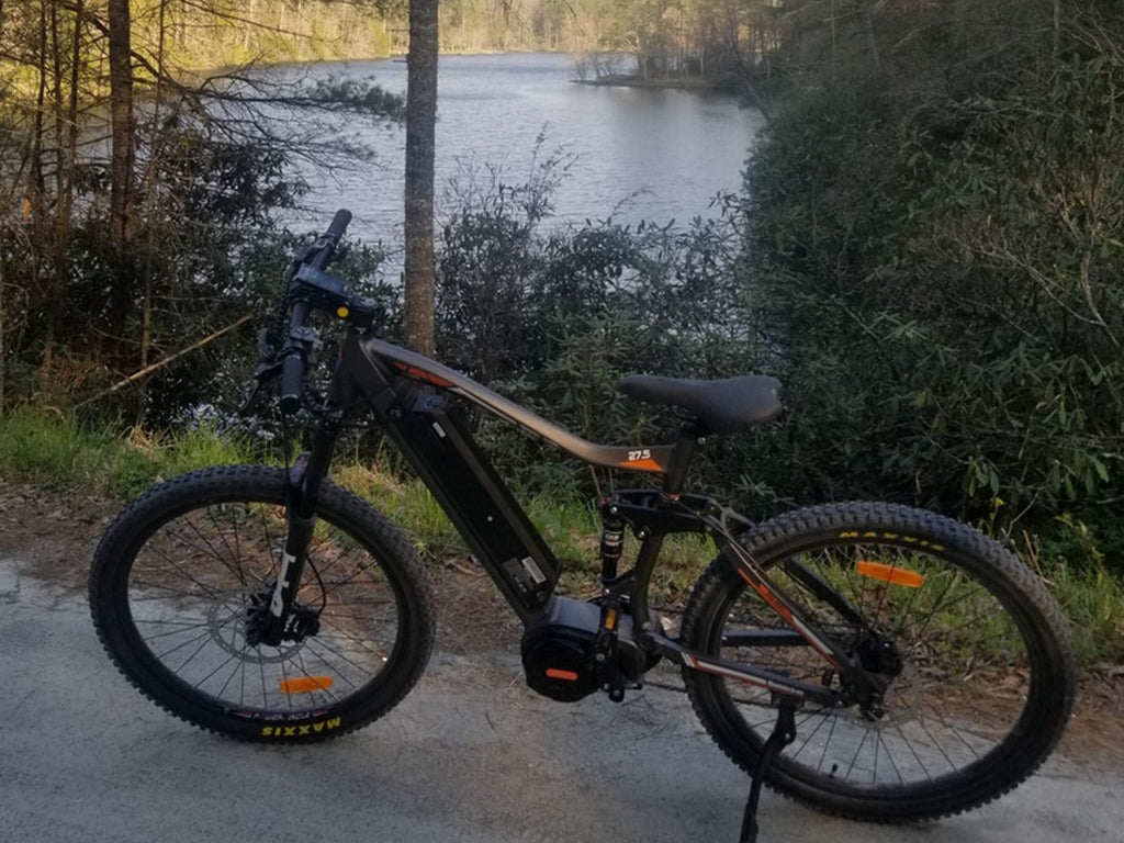 The Updated Bike Gets A Slight Drop In Power And A 04 Nm Improvement