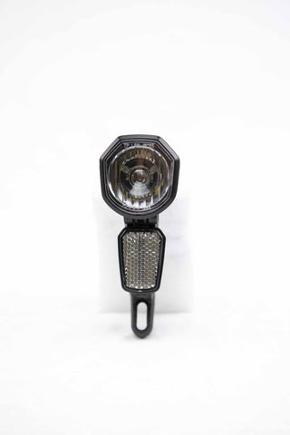 Parts: Replacement Head Light