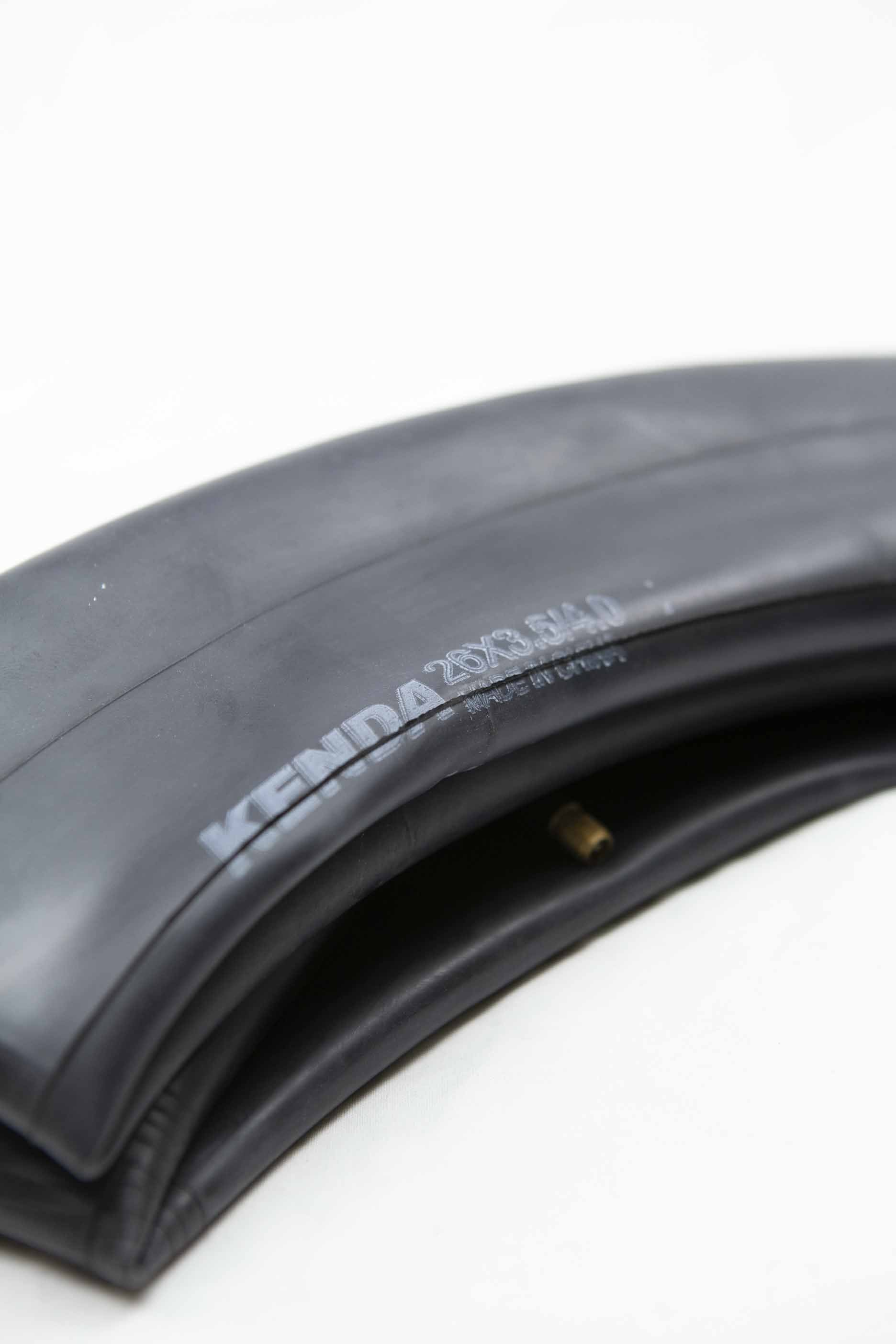 Parts: Fat Tire Tube