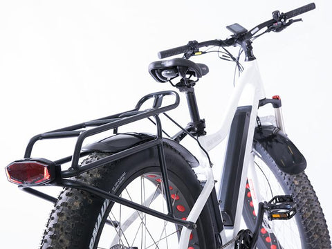Fat Bike Rack - Pre-Order Only