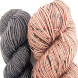 Speckle Sock Set - Crowded West