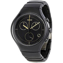 RADO R27814152 MEN'S RADO TRUE CHRONOGRAPH WATCH - Royal Dubai Jewellers