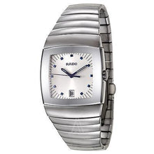 RADO R13719102 MEN'S SINTRA WATCH - Royal Dubai Jewellers