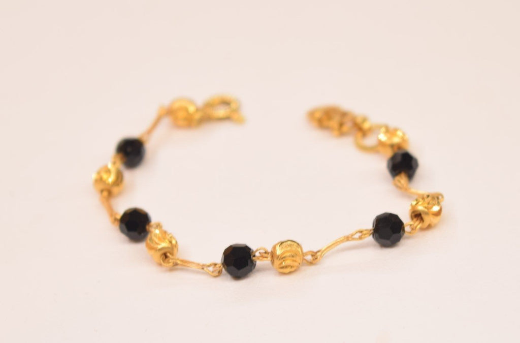 bracelet name buyexpireddomains infant bracelets gold kid