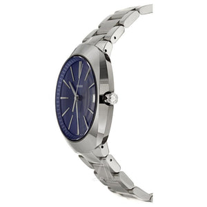 RADO R15943203 MEN'S D-STAR WATCH - Royal Dubai Jewellers