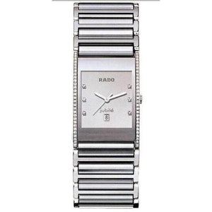 RADO R20731712 WOMEN'S INTEGRAL JUBILE WATCH