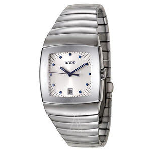 RADO R13719102 MEN'S SINTRA WATCH