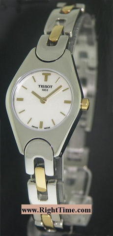 Tissot Cocktail T05.2.255.81