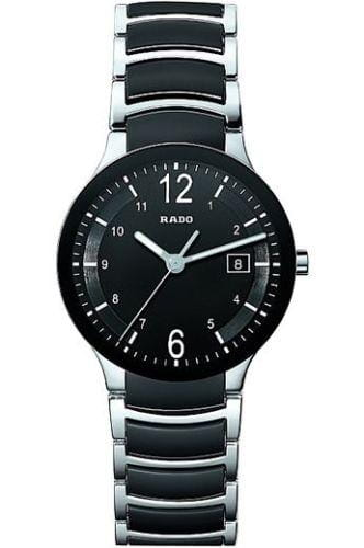 Rado Watch Centrix Quartz R30934152