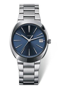 RADO R15943203 MEN'S D-STAR WATCH