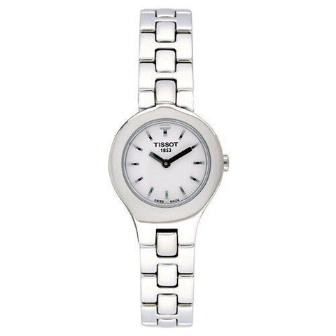 Tissot Bella Ora_Watch