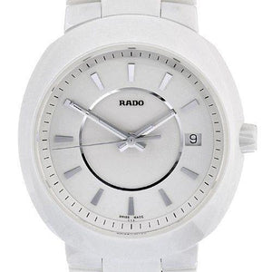 RADO R15519102 WOMEN'S D-STAR WATCH