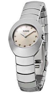 Rado Ovation r26495112 | Royal Dubai Jewellers