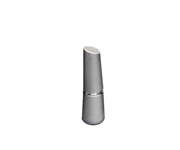 Aluminium atomiser elegant, Ladies General - Presence