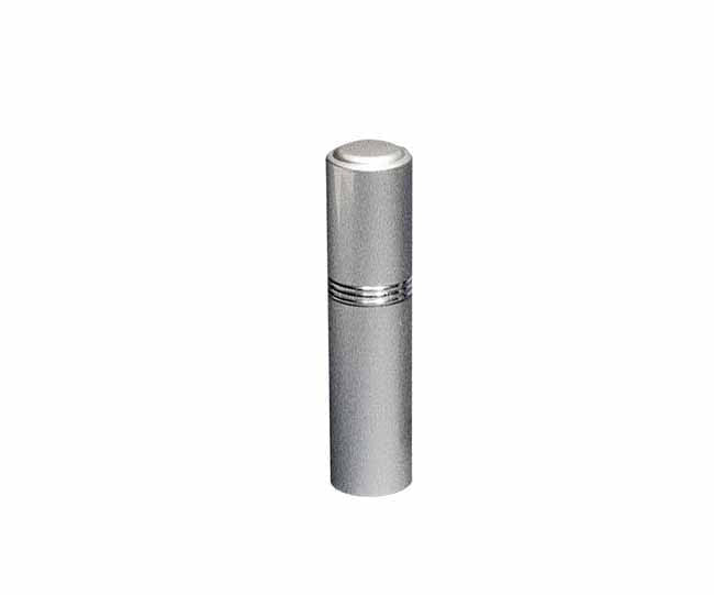 Aluminium atomiser 'pearl', Ladies General - Presence
