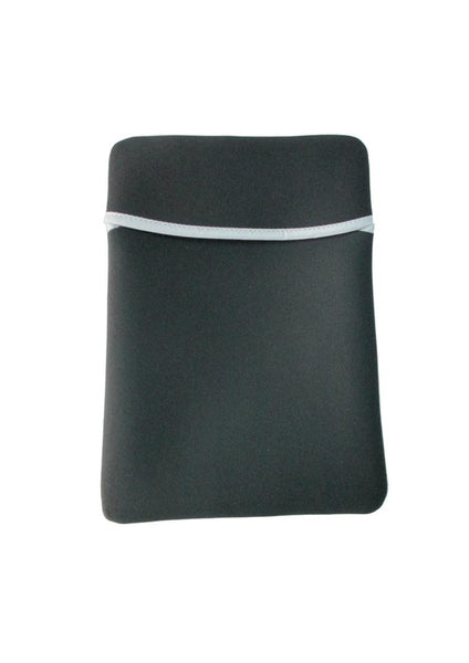 Black 7 inch neoprene ipad/tablet soft case/sleeve, Computer Accessories - Presence