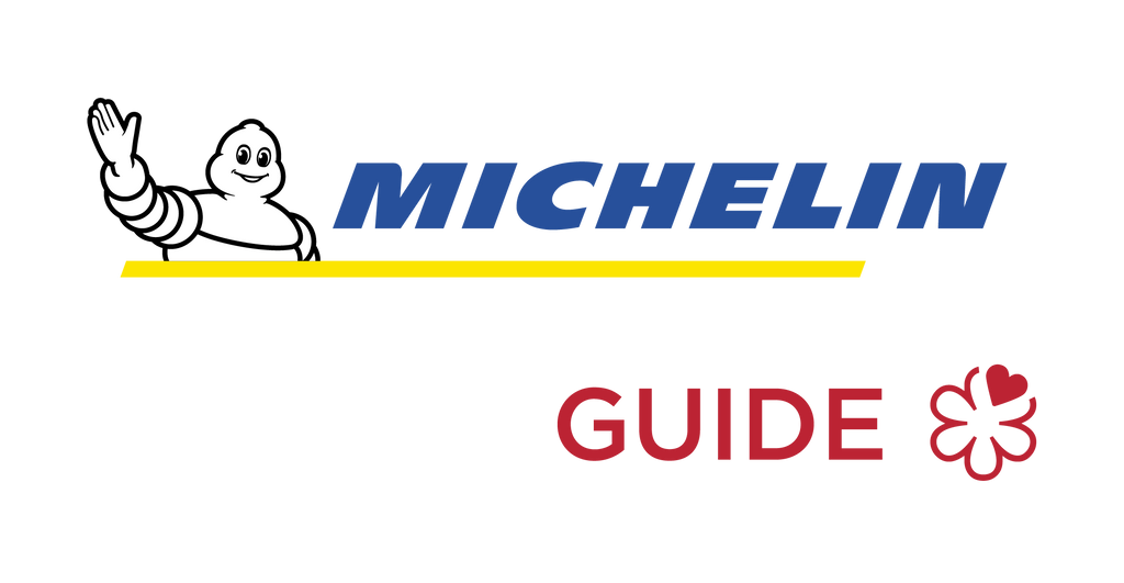 The MICHELIN Guide Singapore 2018 Star Revelation and Gala Dinner, 25 July 2018