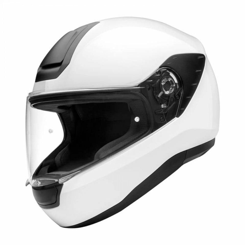 SCHUBERTH R2 HELMETS - Solid Colours