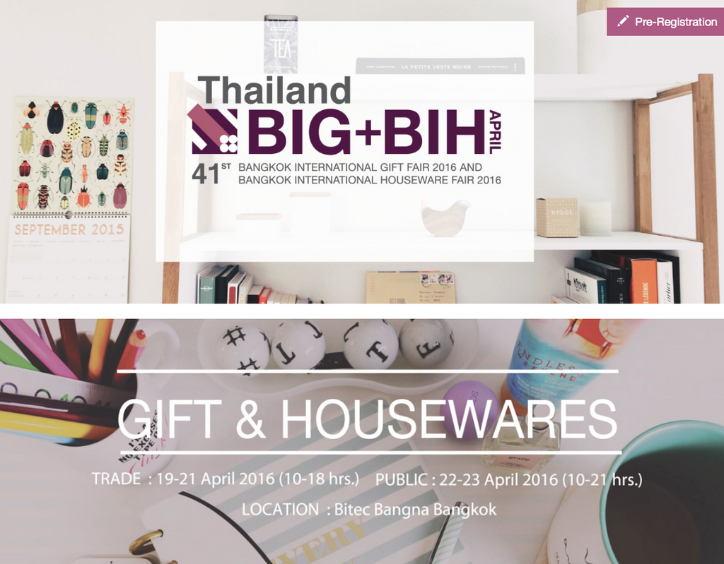 News | BIG&BIH Fair April 2016