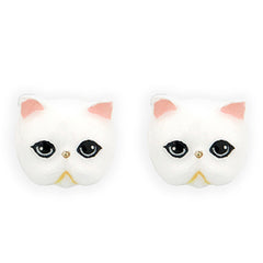 Jumpee Cat Earrings | CATS