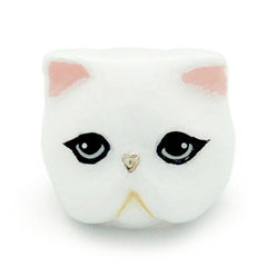 Jumpee Cat Ring | CATS