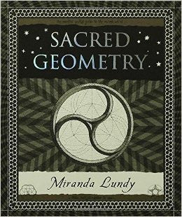 WB Sacred Geometry