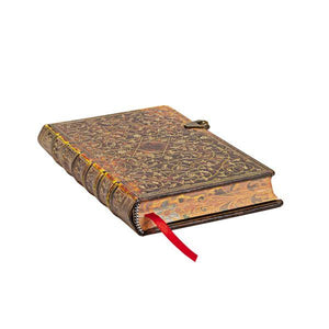 Paperblanks Grolier Mini