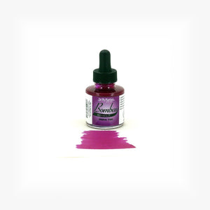 Dr. Ph. Martin's Bombay India Ink Red Violet