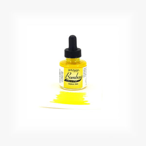 Dr. Ph. Martin's Bombay India Ink Yellow