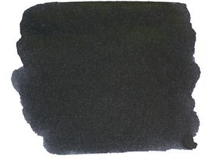 Diamine Onyx Black 30ml