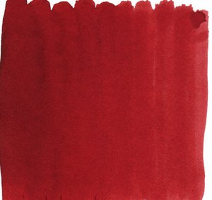 Diamine Red Dragon 30ml