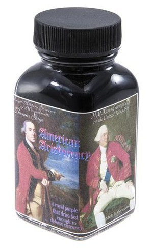 Noodler's American Aristocracy 90ml