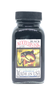 Noodler's Black 90ml