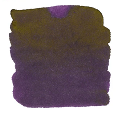 Diamine Scribble Purple 30ml
