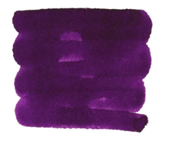 Diamine Monboddos Hat 30ml
