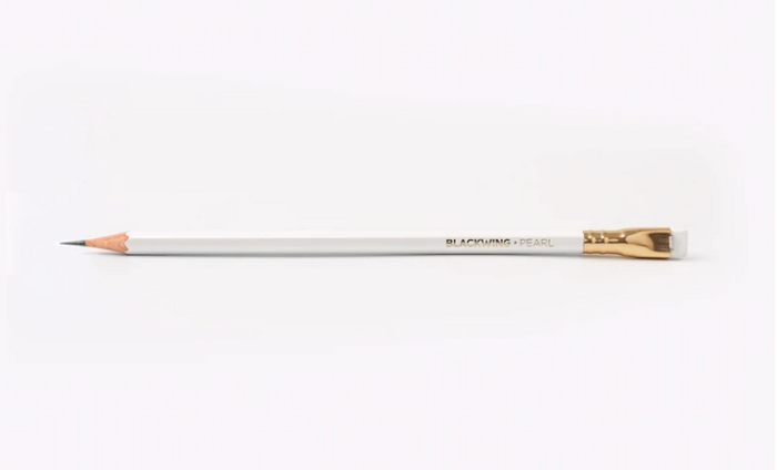 Blackwing Pearl Lápiz