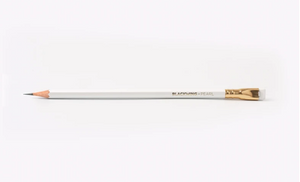 Blackwing Pearl Lápiz (12)